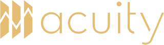 acuity-logo-gold-320x88